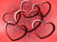 Tematrio - Kärlek
