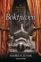 Boktjuven - Markus Zusak