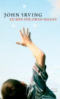 En bön för Owen Meany - John Irving