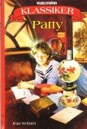 Patty - Jean Webster
