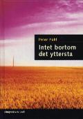 Intet bortom det yttersta - Peter Pohl