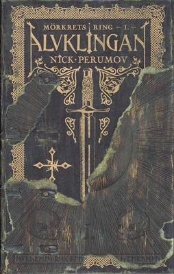 Alvklingan - Nick Permov