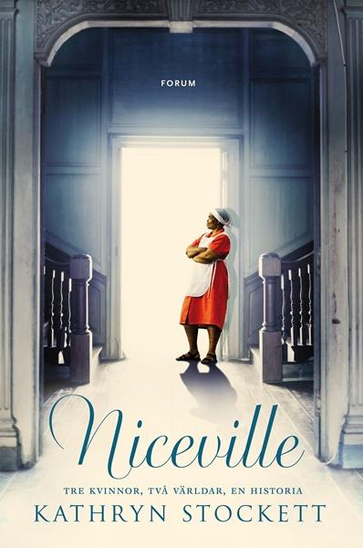 Niceville av Kathryn Stockett