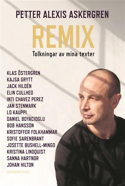 Remix av Petter Alexis Askergren