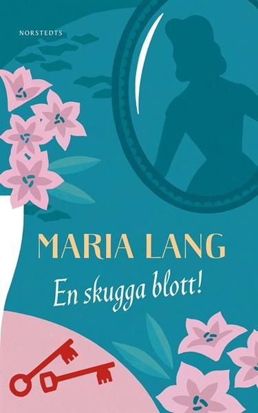 En skugga blott! av Maria Lang