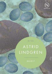 Märit av Astrid Lindgren