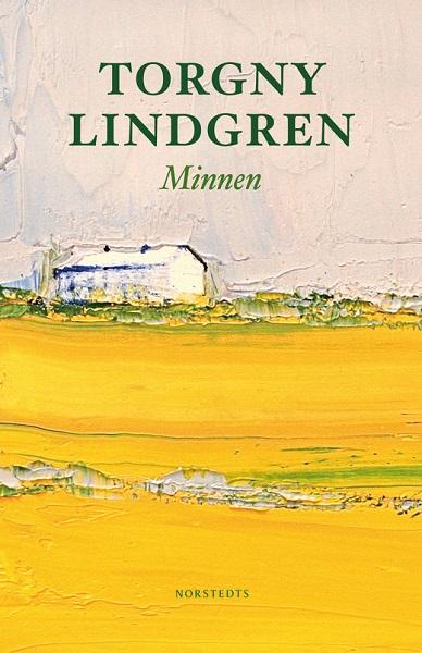 Minnen av Torgny Lindgren