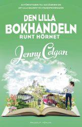 Den lilla bokhandeln runt hörnet av Jenny Colgan