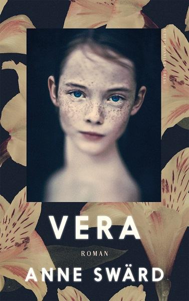 Vera av Anne Swärd
